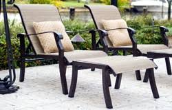 outdoor furniture reupholstery in colorado springs co