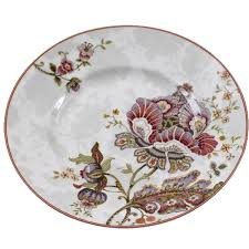 cote table dinnerware france cote table