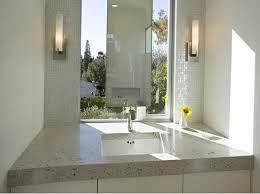 Modern Light Fixtures For Bathroom Bathroom Bathroom Sconces Lighting Bathroom Light Sconces Bath
