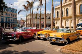 cuba now why now is the best time to travel to cuba female