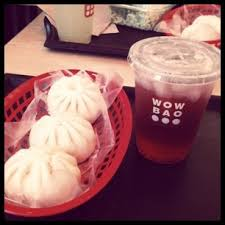 13 best mmmm i m hungry images on bao buns