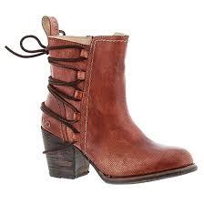 Bed Stu Tango Shoe Store Raleigh Nc Sri Shoes Heels Boots Flats U0026 More
