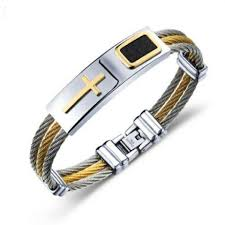 mens christian jewelry christian jewelry for men gallery of jewelry