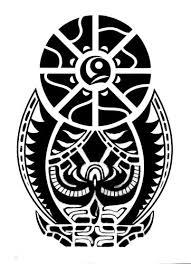 strength chinese symbol tattoo design photo 7 2017 real photo