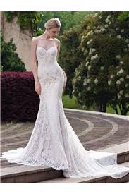 wedding dresses hire 75 vintage wedding dresses sydney online beformal au