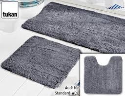 badezimmer garnituren badezimmergarnituren 2 teilig edgetags info