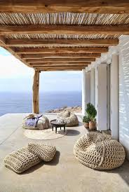 House Beach by 1762 Best Beach House Aesthetic Images On Pinterest Architecture