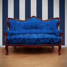 das blaue sofa das blaue sofa nimroth