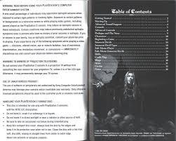 harmony 650 manual castlevania curse of darkness instruction manual playstation 2
