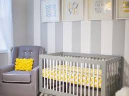 deco chambre bébé mixte idée de chambre bébé mixte par dekobook