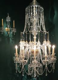 Swing From The Chandelier Swing From Chandeliers 28 Images Chandelier Lyrics Sia Song In