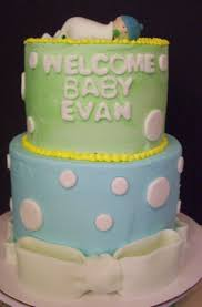 100 baby shower cakes pictures for boys for boys princess