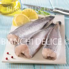 cuisiner le merluchon vente merluchons en ligne bianchidelice fr