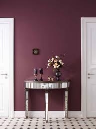Wohnzimmer Farben Grau Graue Wandfarbe Mit Glitzer Bastian Der Wohnprinz Wohnblogger Im