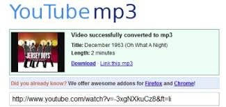 Mp3 Converter Another Great Mp3 Converter Gizmo S Freeware