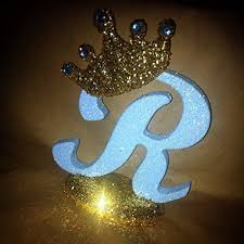 crown centerpieces royal themed centerpiece baby shower baby sprinkle