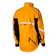cycling shower jacket showers pass elite 2 1 jacket women u0027s backcountry com