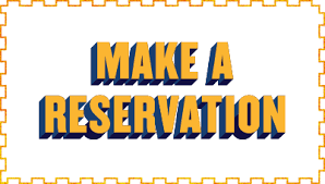 reservation calgary julio u0027s barrio julio u0027s barrio