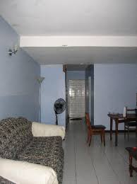 3 Bedroom House For Rent In Kingston Jamaica Williams Guest Houses Prices U0026 Hotel Reviews Jamaica Kingston