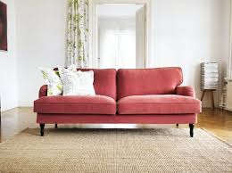 Charles Of London Sofa Best English Roll Arm Sofas George Sherlock Bryght Apartment Therapy