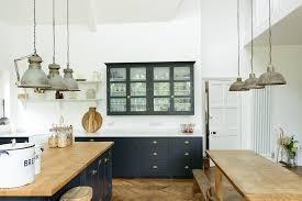 an arts u0026 crafts kitchen in kent yanko design