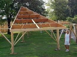 a frame kit house custom geodesic dome kits and round home kits designed and