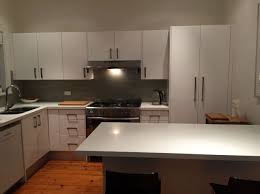 kitchen makeovers adelaide alluring kitchens adelaide kitchen make overs adelaide