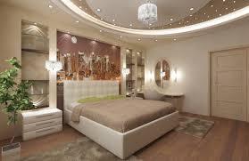lighting modern bedroom lights 71 mid century modern bedroom