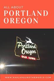 Portland Food Truck Map by 16 Best Portland Food Trucks Images On Pinterest Portland