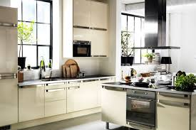 What Are Mobile Home Cabinets Made Of - kitchen cabinet doors ebay