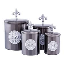 kitchen canisters kitchen canisters shop the best deals for nov 2017 overstock