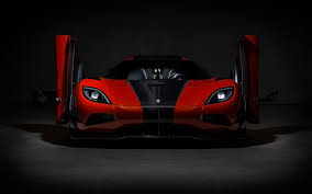 koenigsegg one 1 black koenigsegg agera news rs gryphon version revealed page 5