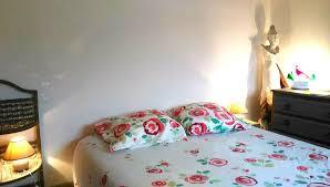 chambre hote albi sylvie obé tiger autan des couleurs albi chambre d hôtes