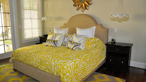 bedroom modern remodel bedroom design ideas with elegant yellow bedroom modern remodel bedroom design ideas with elegant yellow fabric bedcover and nice striped cushion besides alluring white wooden frame glass windows