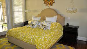 yellow bedroom decorating ideas bedroom modern remodel bedroom design ideas with elegant yellow