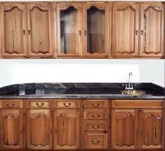 Unfinished Cabinet Doors And Drawer Fronts Unfinished Cabinet Doors And Drawer Fronts Pine Kitchen Cabinet