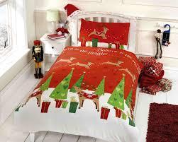 christmas bedding sets uk christmas mickey mouse king double size