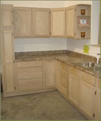kitchen lowes kitchen cabinets in stock with glorious lowes