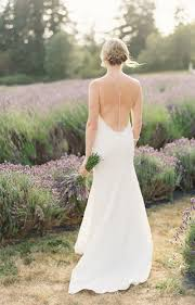 simple wedding dresses for eloping inspiring simple wedding dresses for eloping suggestions