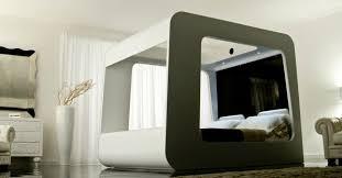 impressive images of funky bedroom designs 2 funky bedroom chair