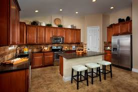 new homes for sale in punta gorda fl oak harbour community by