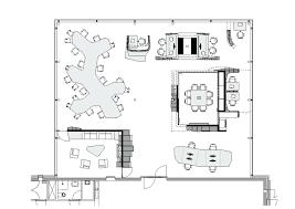 office design plan office layout office floor plan layout