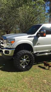 Ford Raptor Diesel - 295 best 4x4 ford trucks images on pinterest pickup trucks jeep