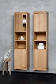 tall oak bathroom cabinets 15 with tall oak bathroom cabinets