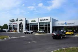 auto in leesburg fl daily commercial