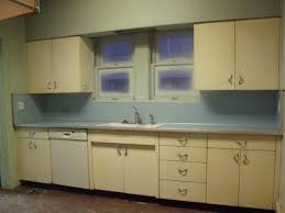 Kitchen Cabinets Ohio 101 Best Ideas For The House Images On Pinterest 1950s Vintage