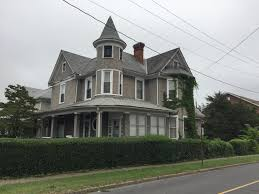 Nicole Curtis Homes For Sale by Covington Victorian Dream Circa Old Houses Old Houses For Sale