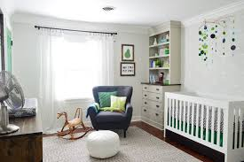 fauteuil chambre bébé fauteuil chambre bébé avec les meilleures collections d images