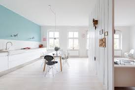 design apartment berlin to3 berlin apartment merge five steps to style beautiful interiors