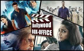 new film box office collection 2016 zee wiki upcoming bollywood telugu punjabi movie hindi serials